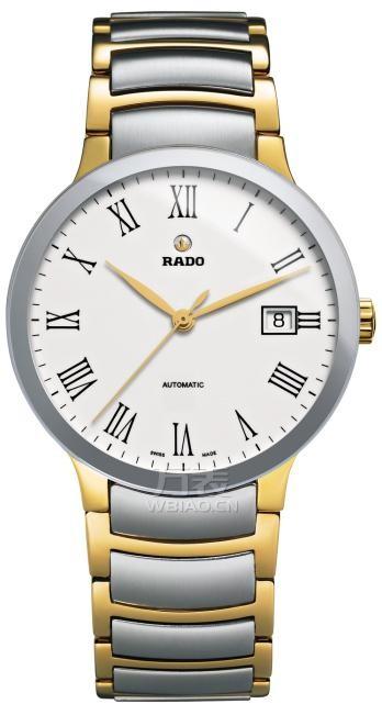 世界手表等级排行明细,告诉你雷达表属于几类表
