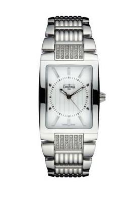 女生手表图片欣赏:让你整体的造型搭配有着质的飞跃