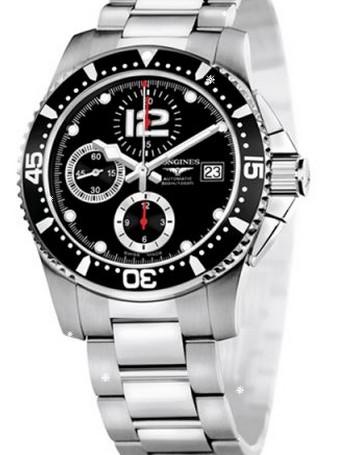 盘点浪琴表机械价格:揭秘畅销130个国家的Longines手表价格