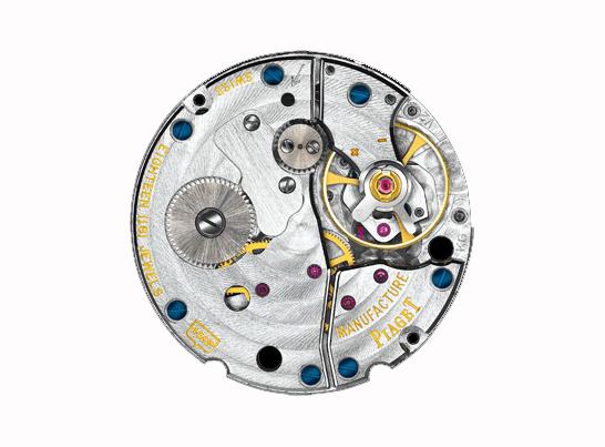 新买的手表为什么不走?新买的手表不走是怎么回事