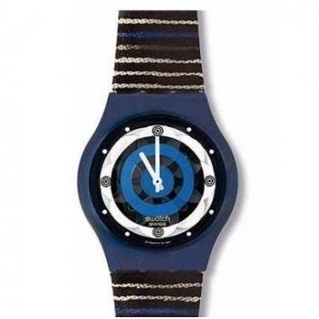 swatch最贵的手表多少钱?Swatch手表品牌定位是怎样的?