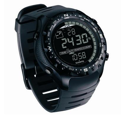 运动手表的功能是什么?带你探索运动手表的奥秘