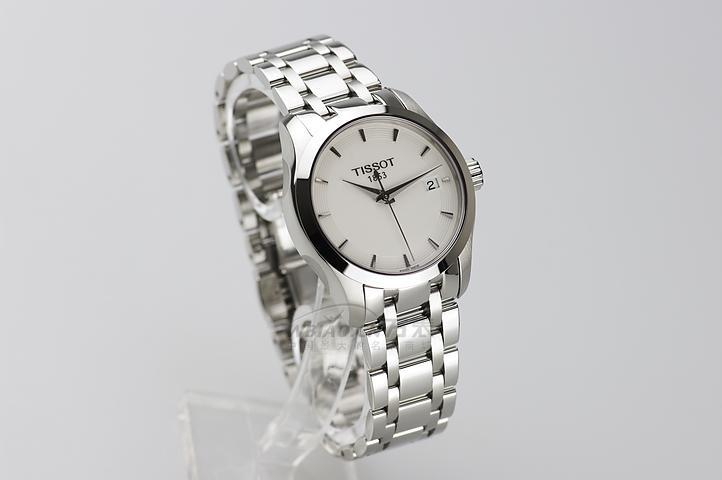 天梭换皮带知识大全,天梭手表钢表带可以换成皮表带吗?