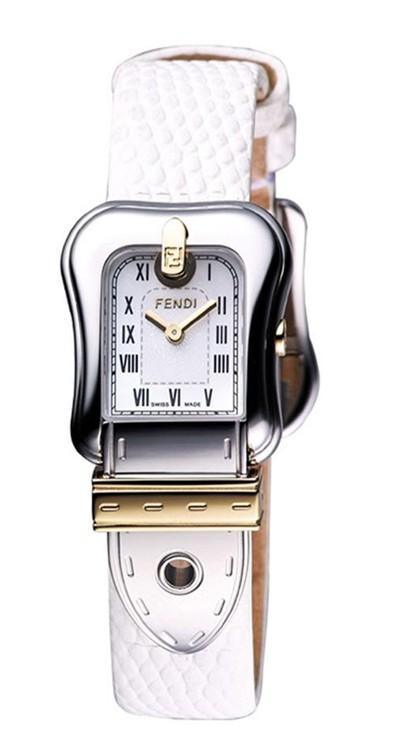 意大利手表品牌大全,带您领略意式风情手表