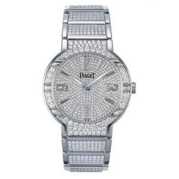 什么手表奢侈?手表奢侈品品牌有哪些?手表奢侈品牌介绍