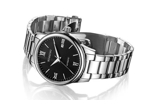 从中国十大品牌手表看国产男士机械手表价格