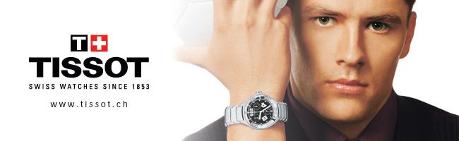 天梭手表慢是什么原因?如何调整天梭手表时间?