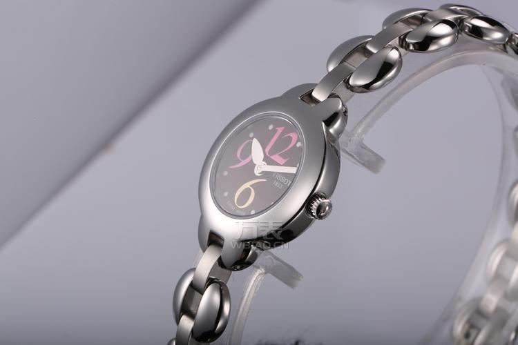 1000元左右的天梭手表 为你推荐实惠与特色兼具的款式