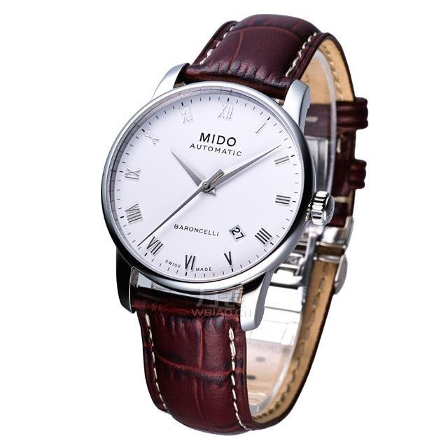 5000元左右的手表推荐:高性价比手表,物美价廉的时尚体验