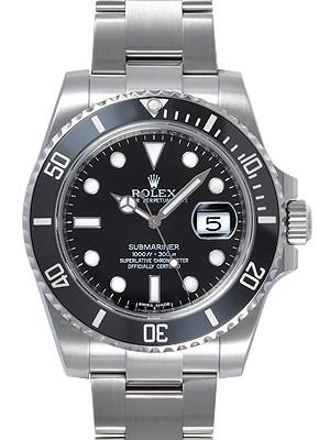 香港手表便宜吗?香港购表有技巧,谨防弄巧成拙