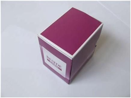 精品从外包装看起——卡西欧手表包装盒系列图赏