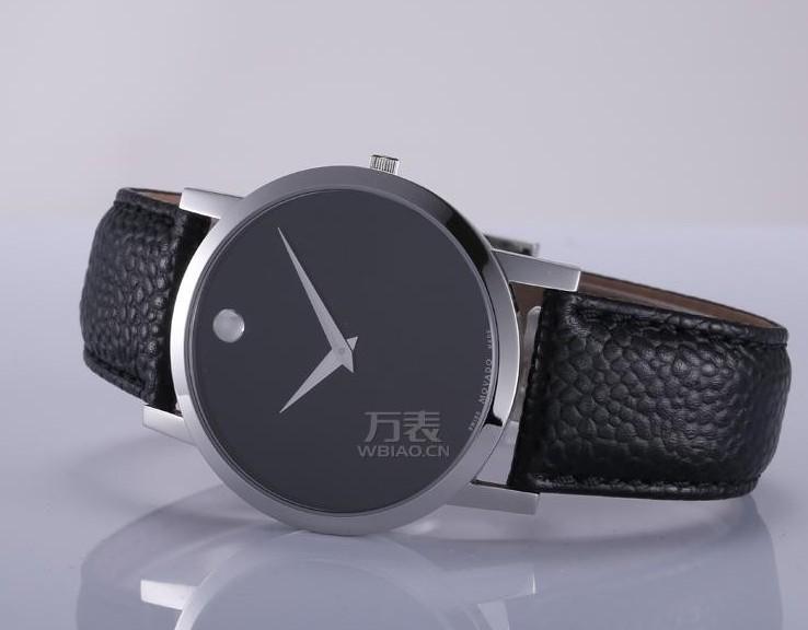 摩凡陀属于几类表?独特设计,非凡创意的腕表品牌