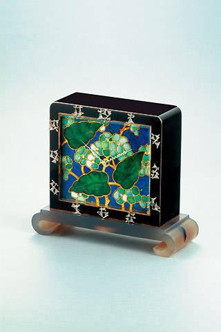 江诗丹顿古董表,品味高级钟表品牌登峰造极的经典传承