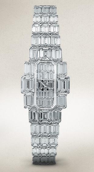 江诗丹顿的广告语 展现江诗丹顿特点与成就的一面镜子