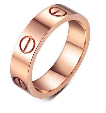 卡地亚戒指在哪里买便宜?美轮美奂,缔造珍贵之戒