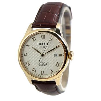 【天梭男表】天梭1853男士手表价格及图片一览