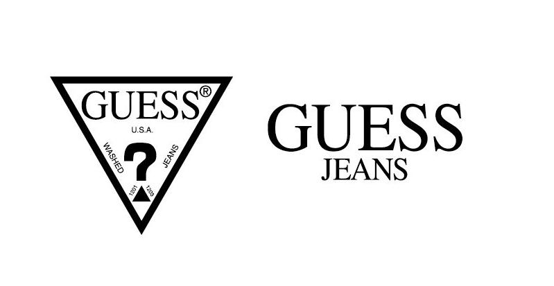 GUESS牛仔裤怎么样?一个真实的理想主义者品牌叙述