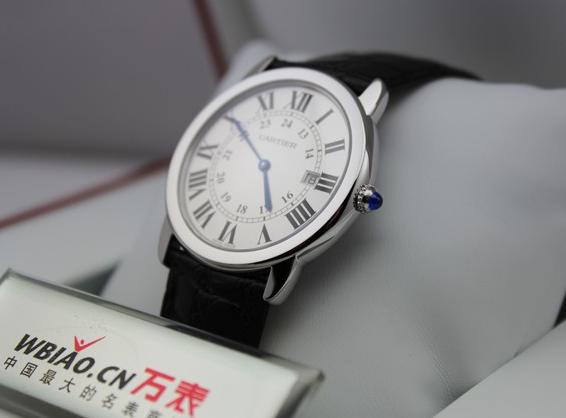 哪个品牌的手表好?三个手表品牌信誉之选,世纪知名品牌