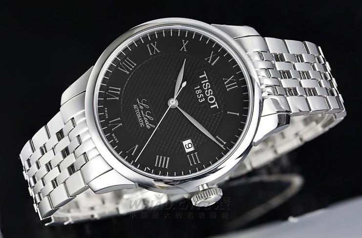 修理手表多少钱?为你分析决定修理手表的价格因素