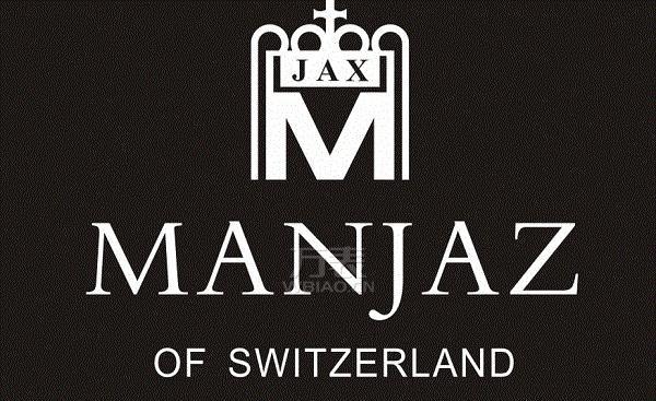 名爵是哪个国家的品牌?来自钟表王国瑞士的名爵表