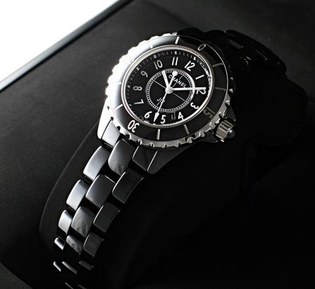 chanel手表好吗?典雅时尚与奢华,让你尽享尊贵气质