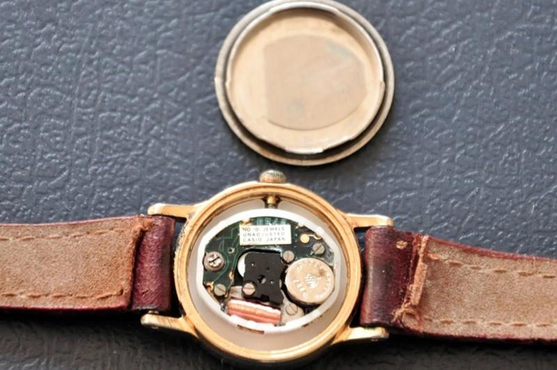 卡西欧手表网上有真的吗?分析网购卡西欧手表的原则