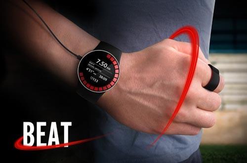 如何带手表?掌握正确佩戴手表方法,让你品位魅力尽显