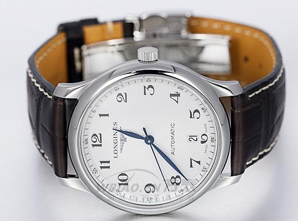 手表后盖怎么开启?全程为你详解手表后盖开启的方法
