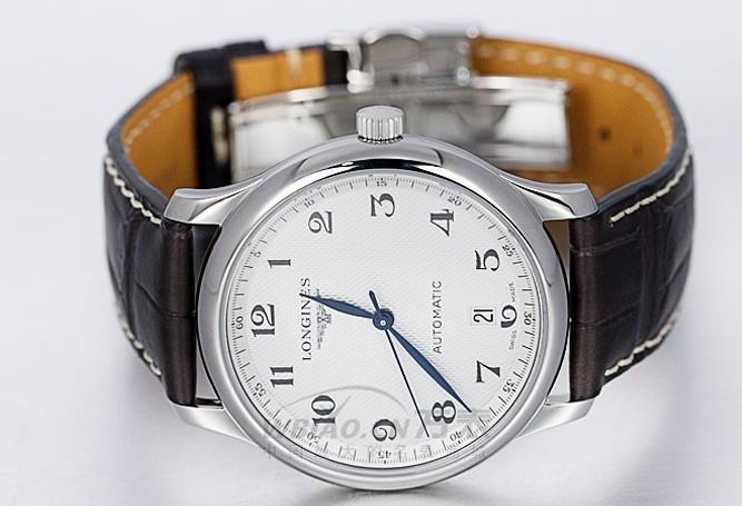 机械手表是什么意思?为你详解机械表的工作原理和特点