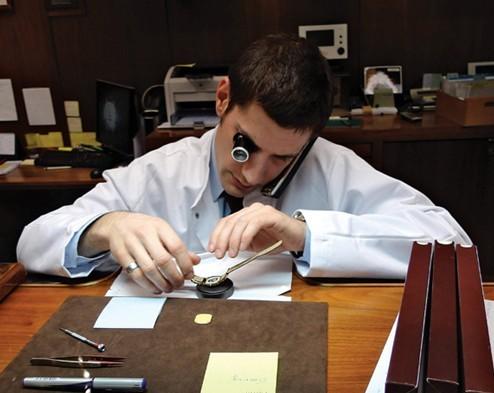 天梭手表修一下贵吗?为你介绍天梭各方面的维修价格
