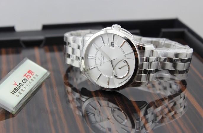 m标志是什么牌子手表?精密细致,专注于原创设计风格