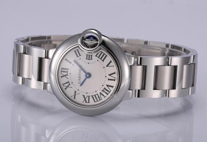 适合女生用的手表有哪些?为你推荐魅力特色的腕表