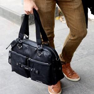 迪赛的包怎么样?精致造工,风格独特出众