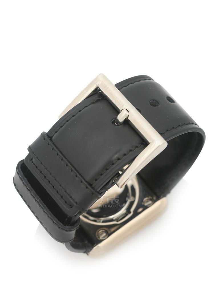 劳力士手表链子小知识,教你如何拆换与清洗劳力士表链