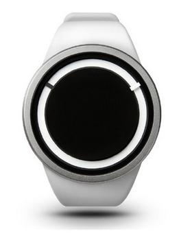 概念手表怎么样?腕上的创意无限