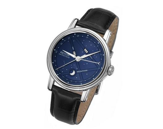 好看的男士手表:三款精致的男士手表大推荐