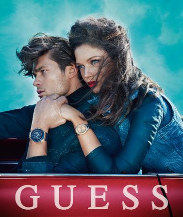 g开头的手表有哪些?g开头的手表品牌有哪些?