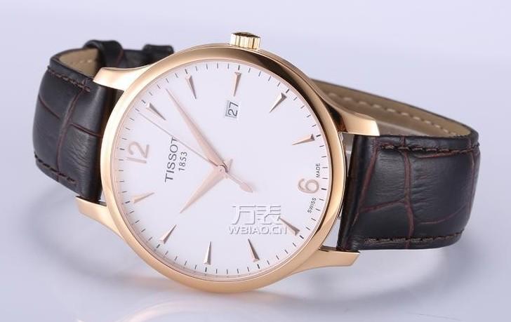 2000元左右手表有哪些?为你推荐实用兼具性价比的款式