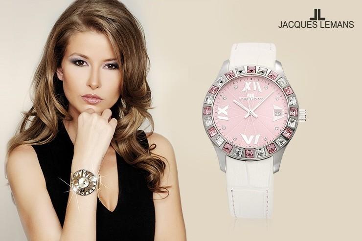 1000元价位手表同样大放异彩,助你摇身变为高富帅