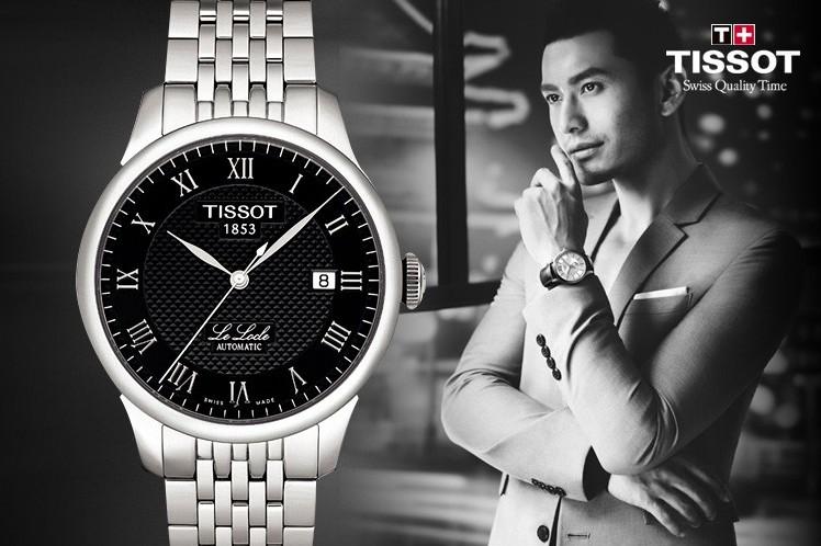 4000元手表怎么选择?看完这篇你就懂了