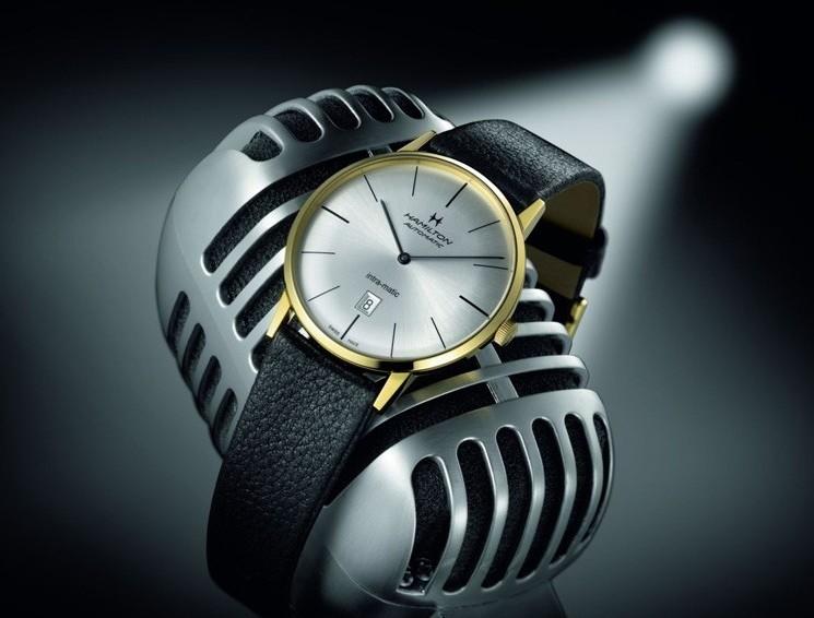 怎么选好7000元手表?这个秘诀帮到你