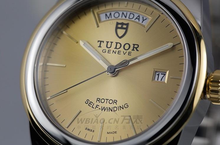 同等价位媲美欧米茄的25000元手表,你看走眼了吗?