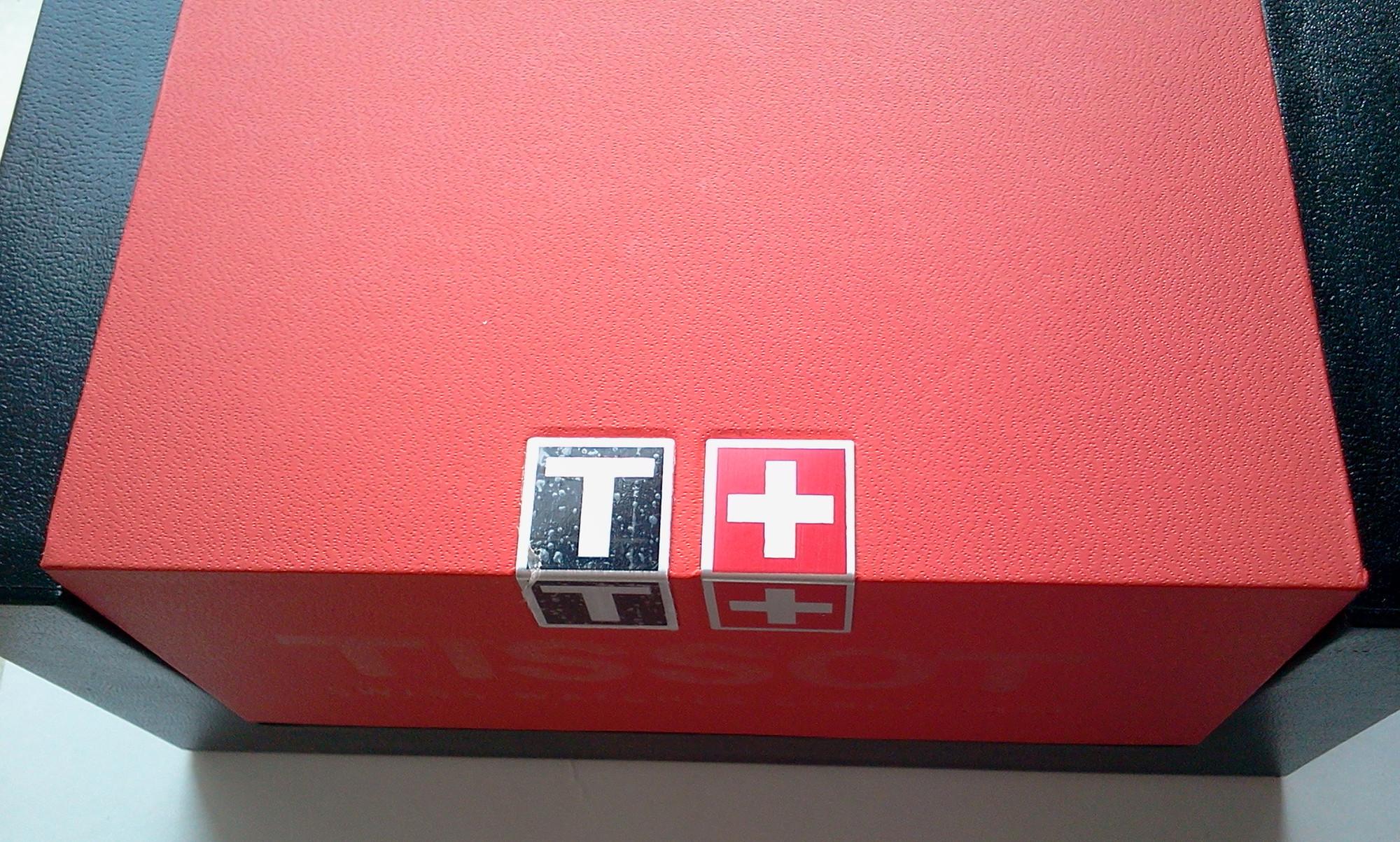 天梭包装具有什么特色?天梭包装盒你知多少?