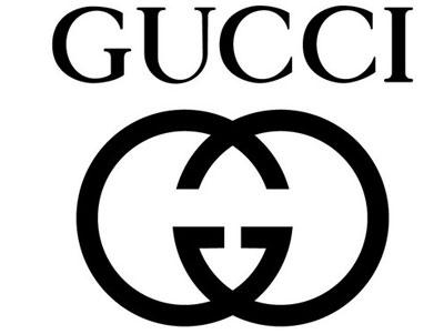 Gucci钱包怎么辨别真假?gucci古驰钱包真伪辨别方法