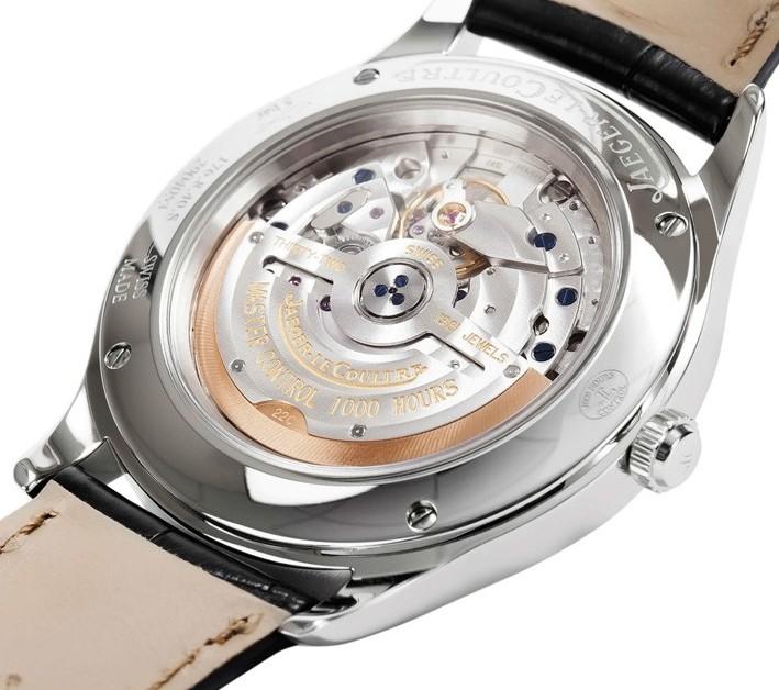 劳力士不适合风格?试试同价位50000元独具魅力的手表