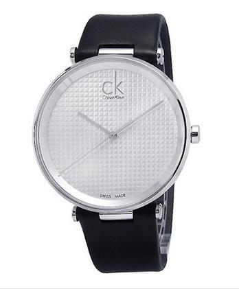 香港ck手表价格便宜吗?与你一同探究香港的ck手表价格