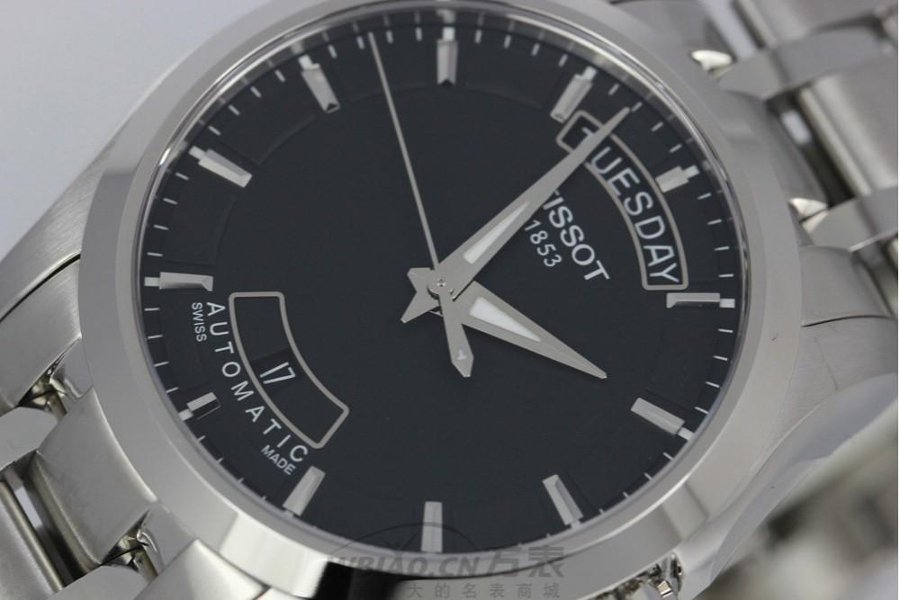 手表老是慢是怎么回事?如何解决手表走慢问题?