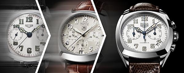 杭州豪雅手表维修 豪雅表日常保养常识
