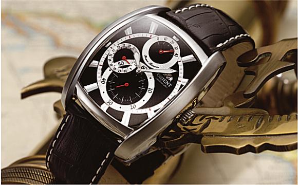 百浪多手表排名,看百浪多整体优势