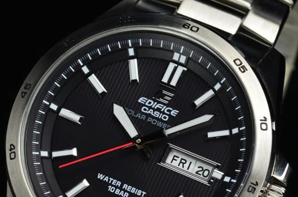 卡西欧手表有假货吗?如何辨别真假卡西欧手表?